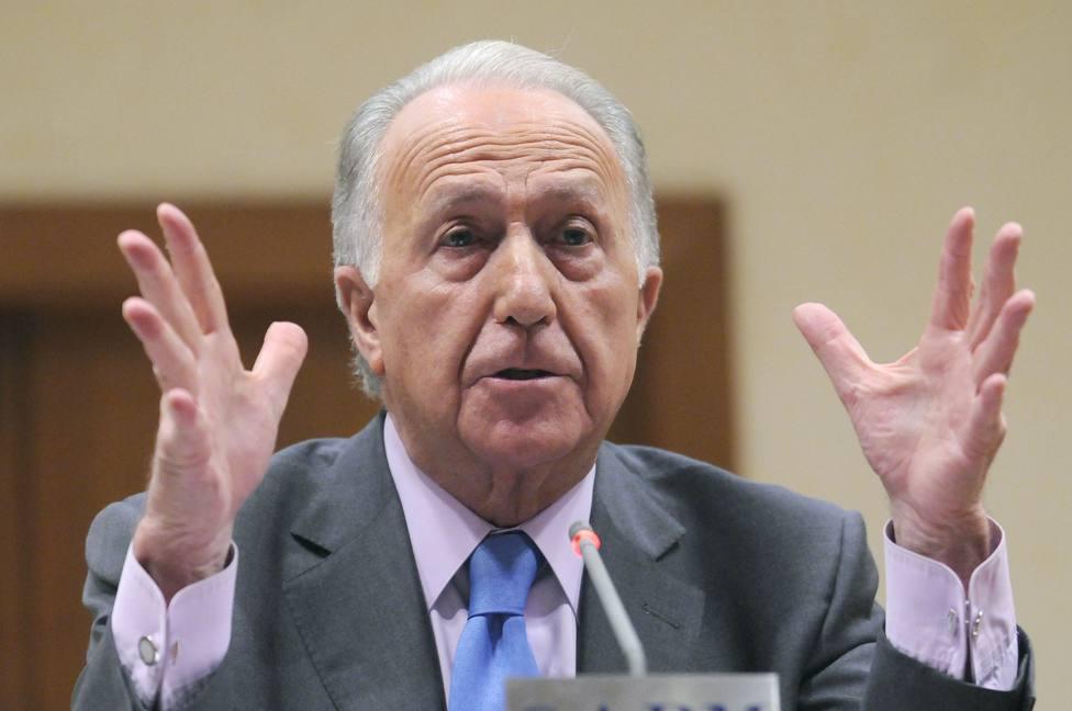Manuel Torreiglesias: el exitoso presentador de Saber Vivir al que fulminó TVE
