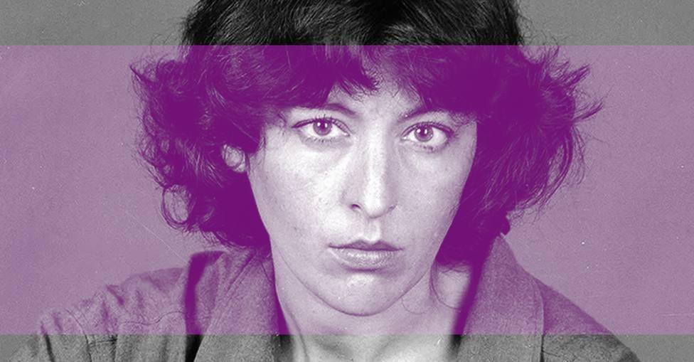 Xela Arias es la autora homenajeada en las Letras Galegas 2021. FOTO: Concello Cabanas