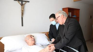 ctv-jtn-sevilla-arzobispo