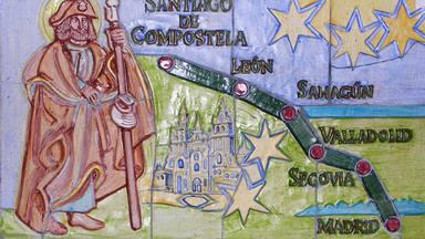ctv-buj-camino-santiago-madrid