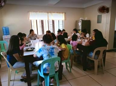 ctv-c9h-filipinas-kki-katilingban-sa-kalambuan-org-inc-2