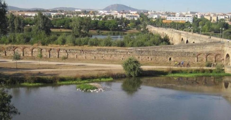 ctv-kgu-puente-romano