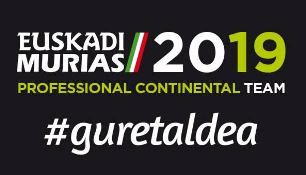 Euskadi-Murias