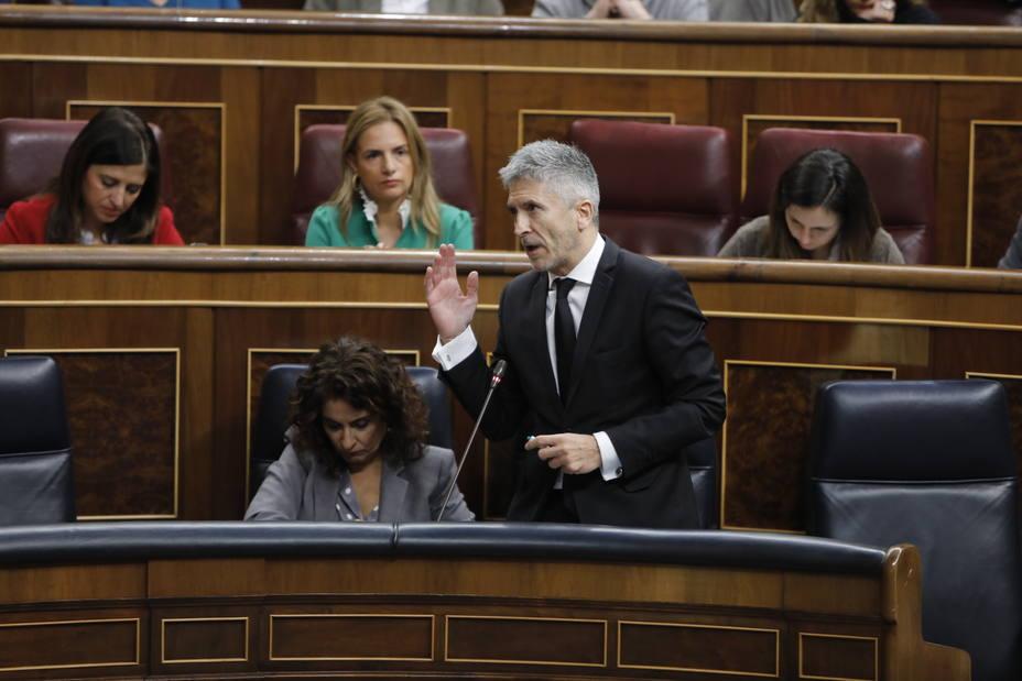 La carta del Gobierno a la Generalitat y otras 4 noticias para empezar el martes