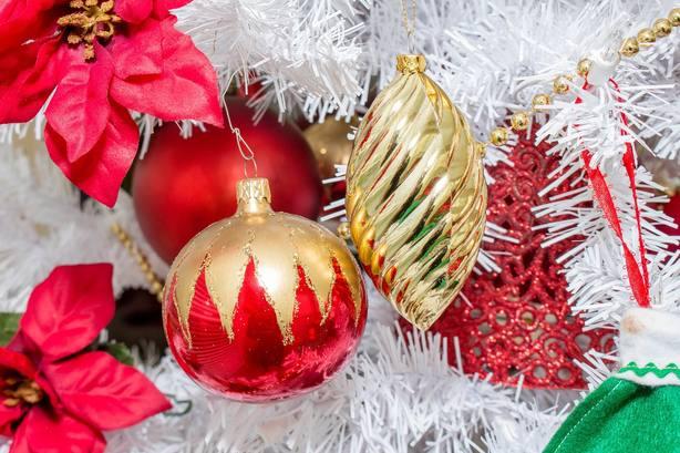 Fundación Excelentia organiza en Madrid una serie de conciertos por Navidad los días este mes de diciembre