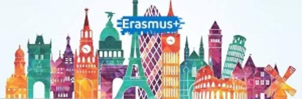 Los alumnos del Campus de Ponferrada pueden optar a 58 becas del programa Erasmus