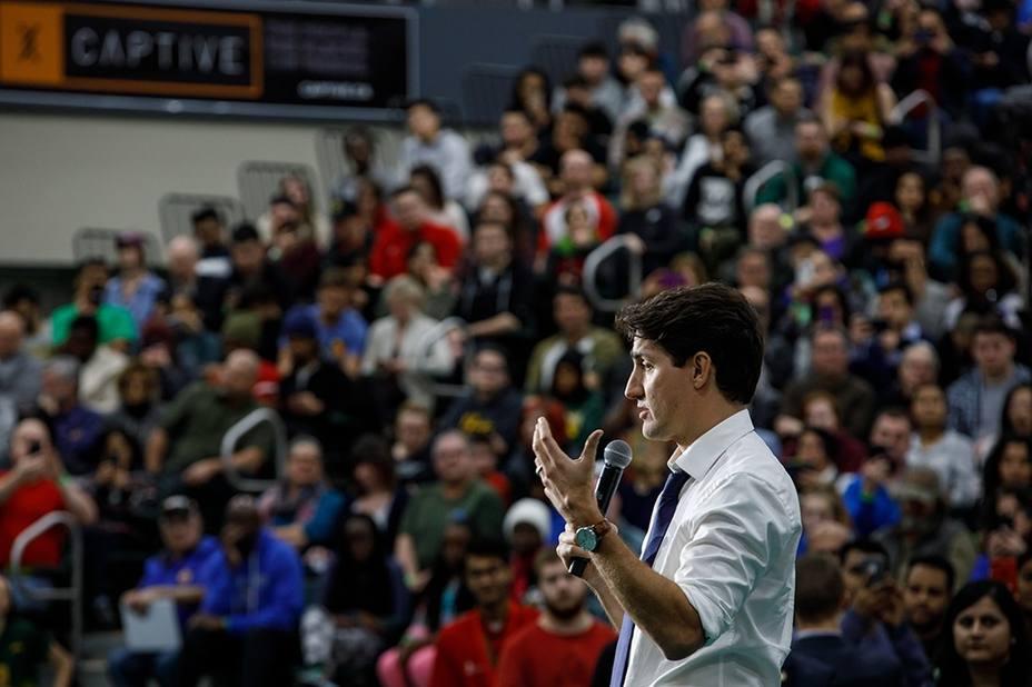 Diplomáticos canadienses denuncian al Gobierno por retrasar su evacuación de Cuba tras los supuestos ataques