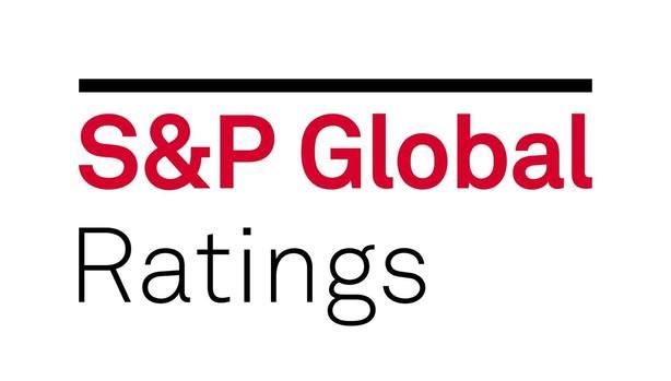 S&P equipara el riesgo de la banca española al de Irlanda, Estonia o México