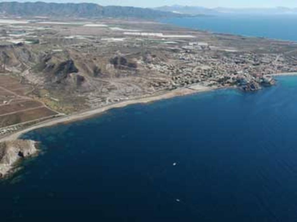 Podemos presentará alegaciones a la urbanización de la playa de La Cola