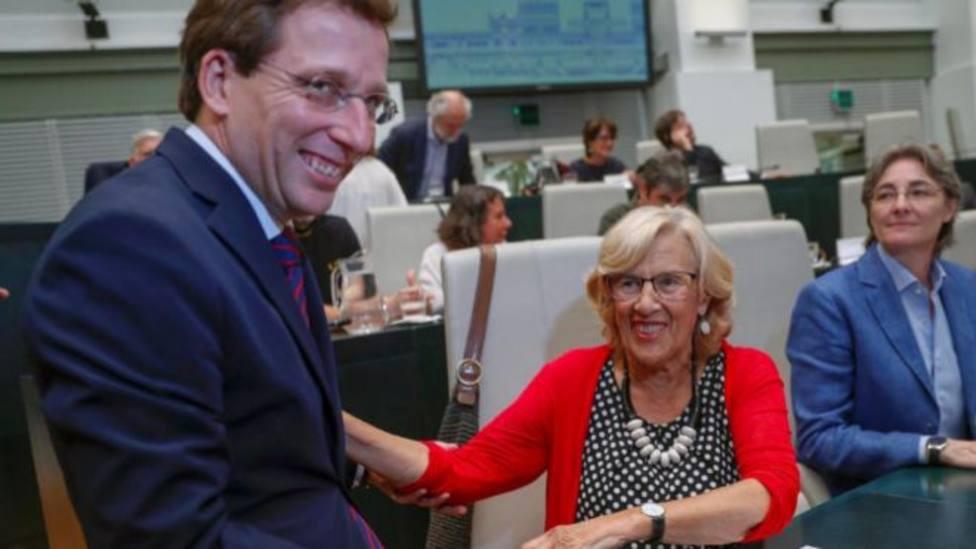 El Ayuntamiento de Madrid devolverá la Plusvalía Municipal mal cobrada