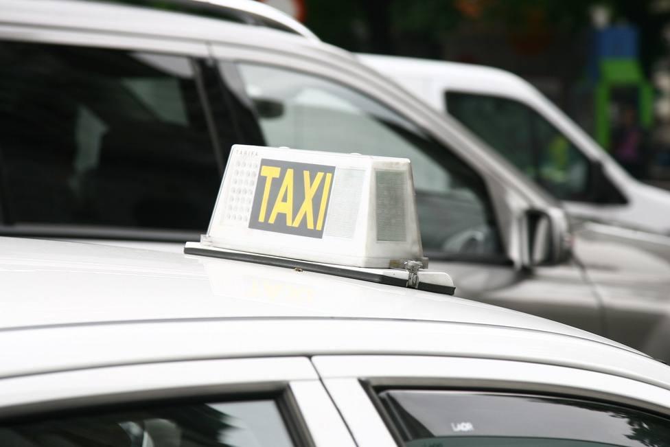 Élite Taxi exige la dimisión del presidente de CNMC por su informe crítico con la regulación de las VTC