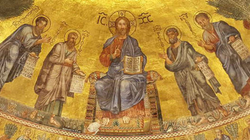 Evangelio 11 de agosto: A la hora que menos penséis, viene el Hijo del Hombre