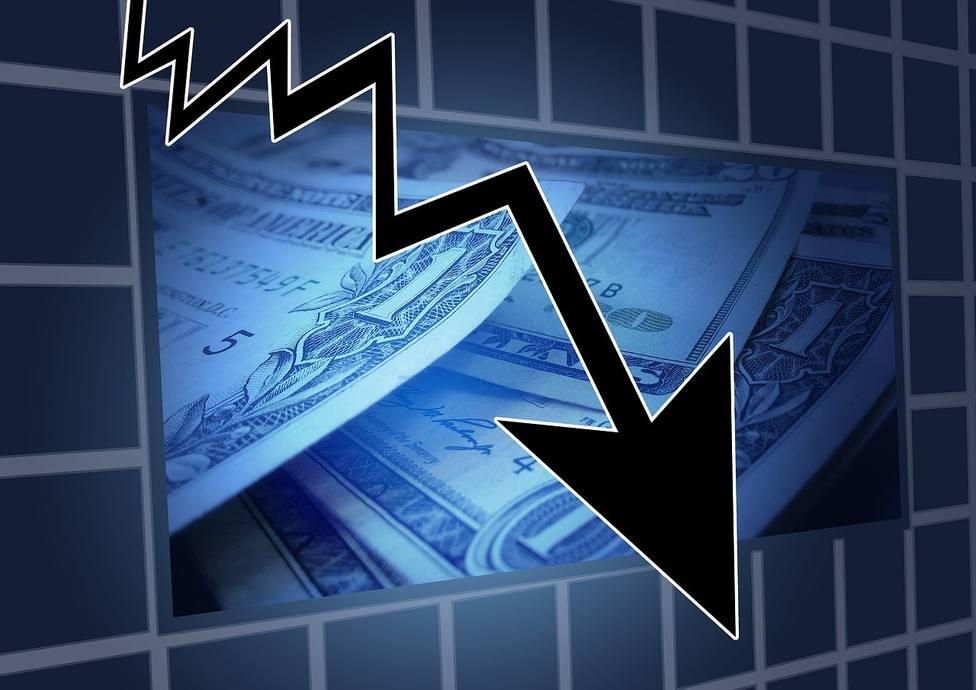 La deuda soberana con rentabilidad negativa crece un 50% en tres meses, según eToro