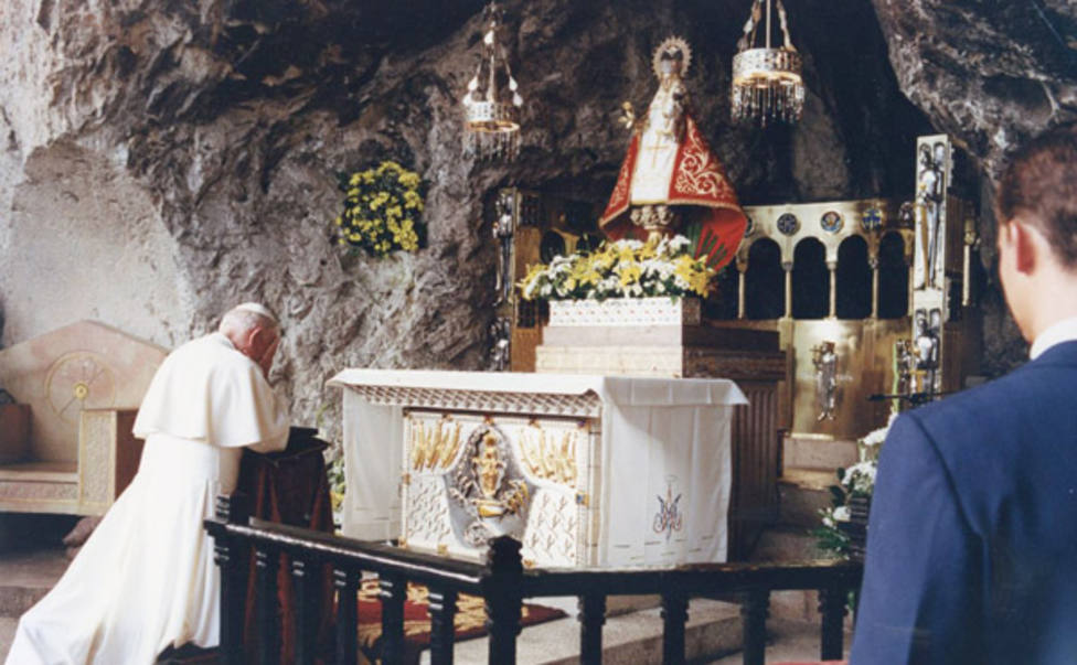 ctv-j0h-papa-covadonga