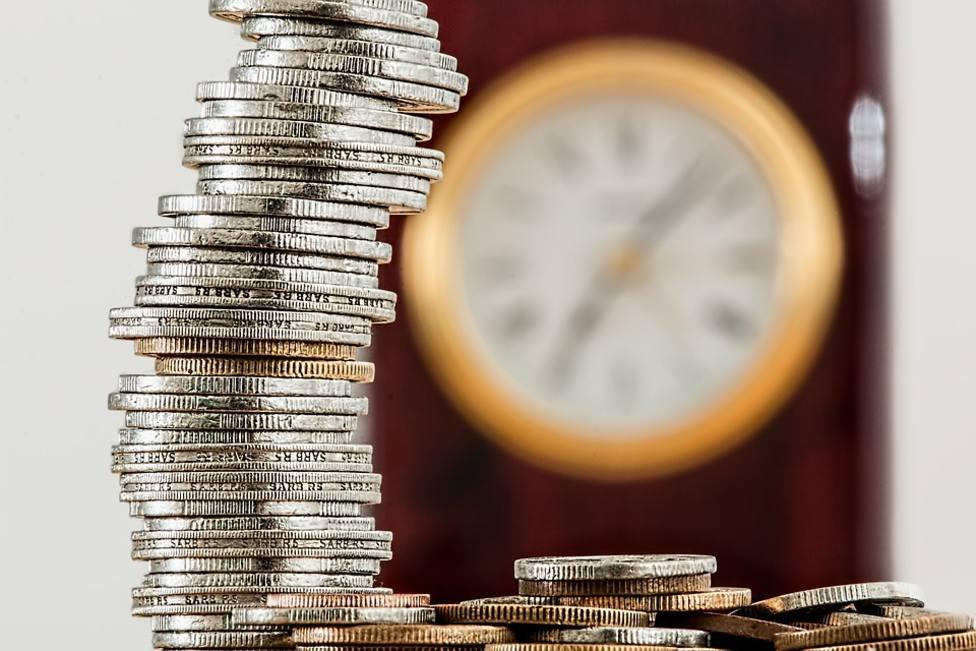 ¿Por qué es tan importante el IRPH y cuánto dinero hay en juego?