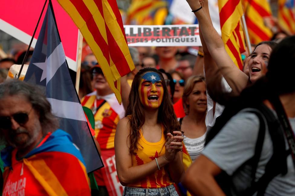 La verdadera historia de la Diada: la fecha elegida para ensalzar al independentismo
