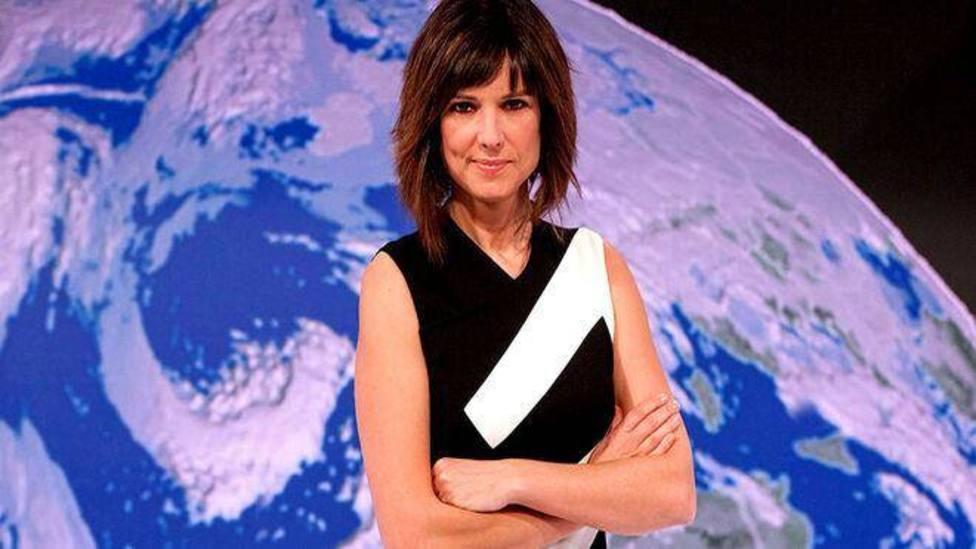 Noticias de Televisión en COPE - cover