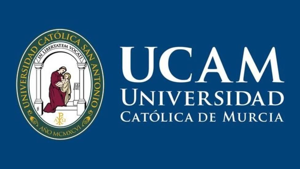 La UCAM divulga la investigación en la Semana de la Ciencia