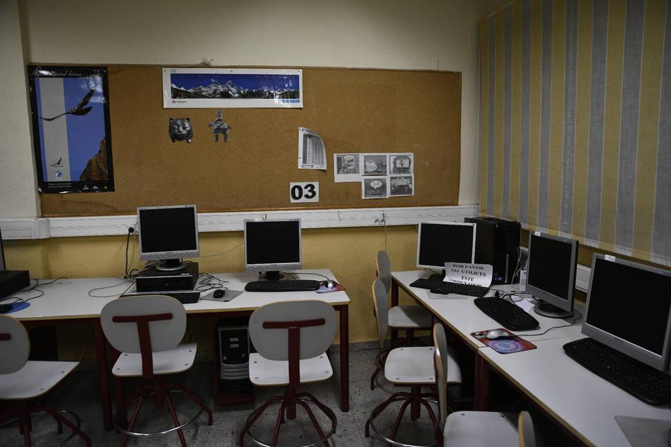 La agrupación de empresas Edutech pide un pacto tecnológico para actualizar tecnológicamente los centros educativos