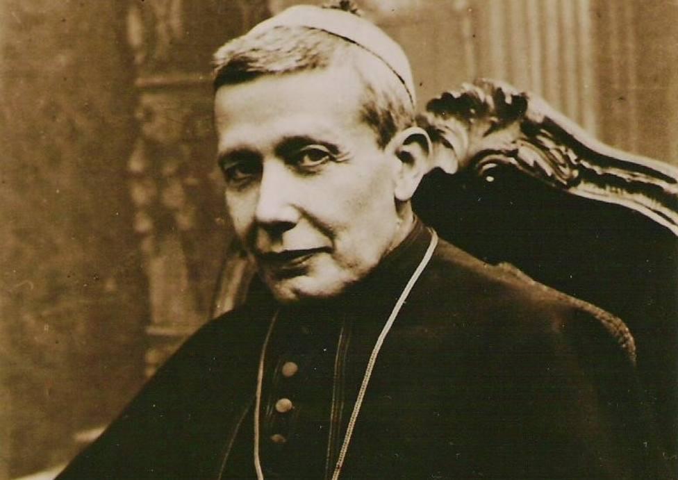Beato Cardenal Spínola artesano de la Doctrina Social de la Iglesia