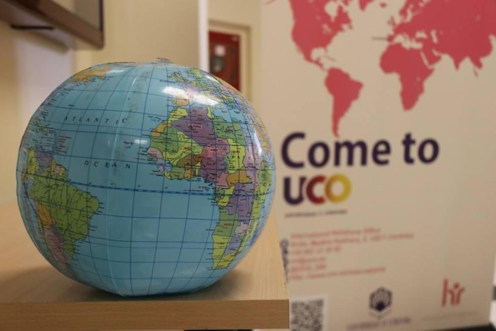La Universidad de Córdoba lanza un mensaje de tranquilidad a su alumnado Erasmus en Italia ante el coronavirus