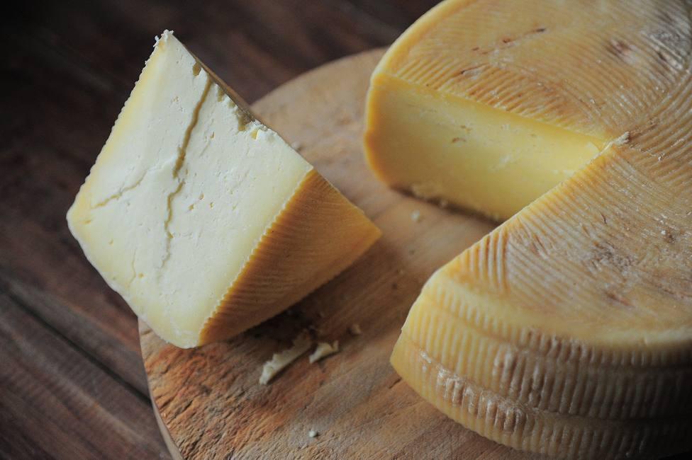 Los tremendos errores que cometes con el queso y que podrían arruinarlo