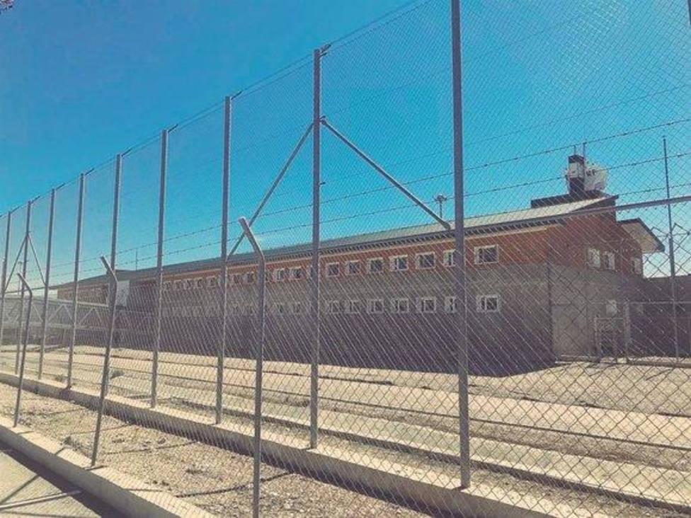 Malestar en las prisiones: una mascarilla para tres días, algunas caducadas y quejas al defensor del pueblo