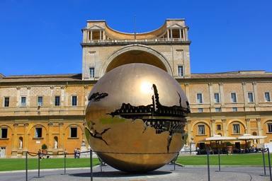 ctv-jje-museos-vaticanos