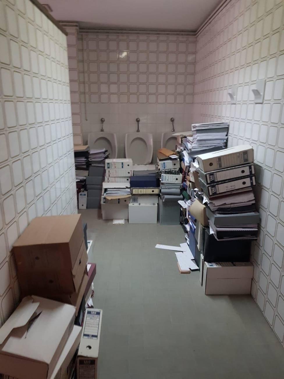 ctv-sm9-archivos-urbanismo-ayuntamiento-castellon-tirados-wc--1
