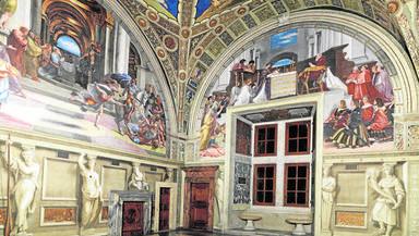 ctv-six-museos-vaticanos