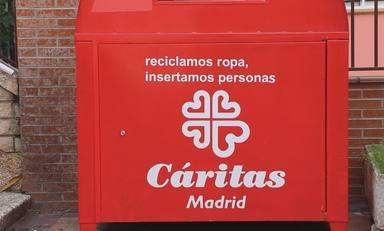 ctv-7rr-caritas-madrid