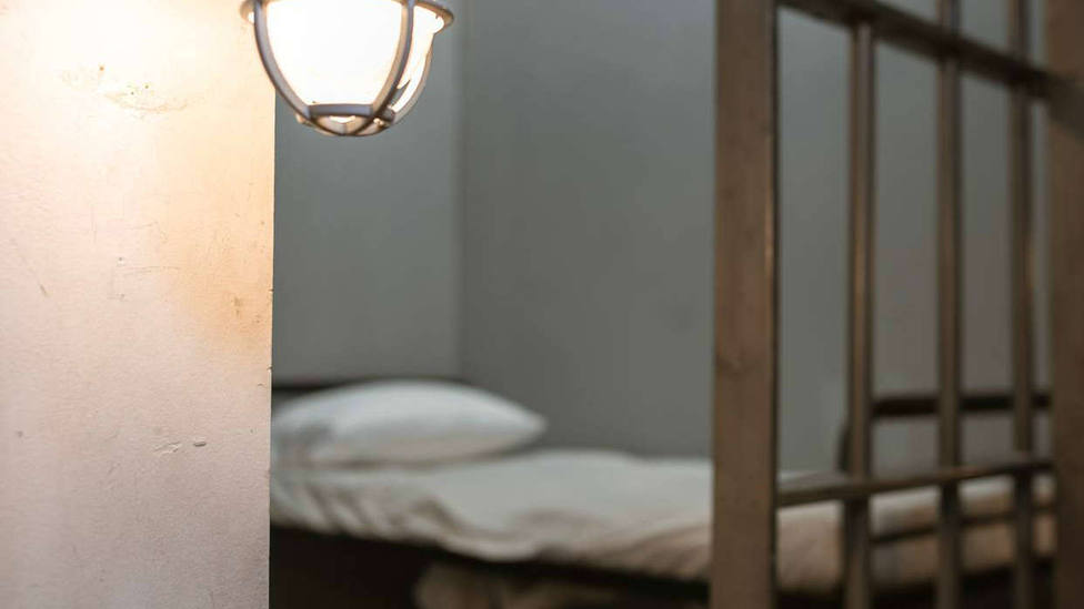 El Gobierno acerca siete presos de ETA a cárceles próximas a Euskadi