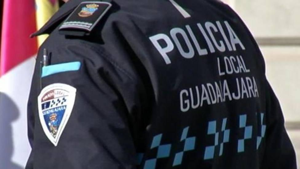 ctv-ffk-polica-local-de-guadalajara
