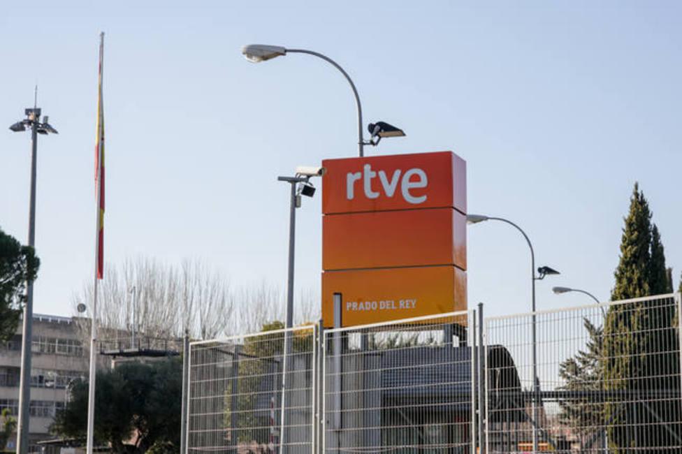 RTVE adelanta al 29 de abril su propuesta de debate para las elecciones madrileñas