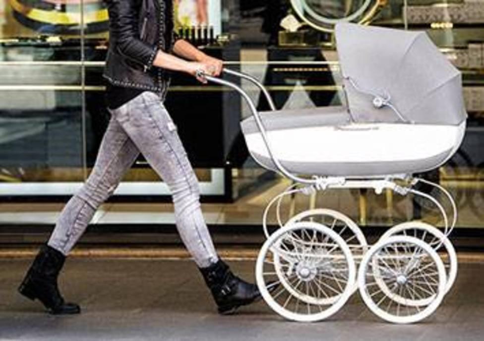 ctv-roo-carritos-de-bebes
