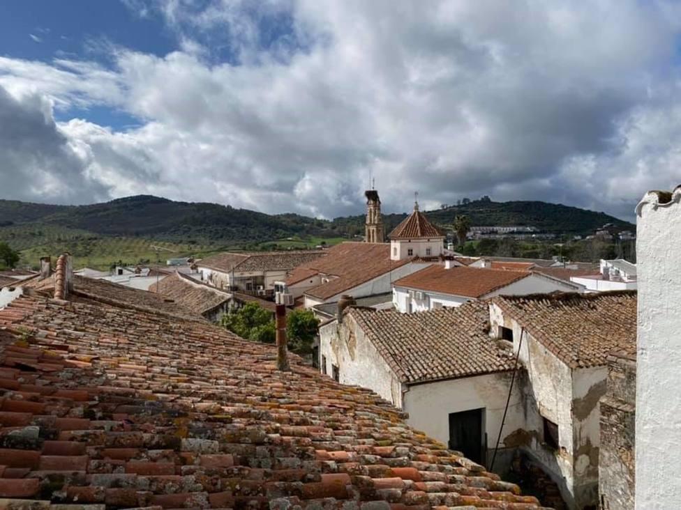 Sin ferias ni fiestas mayores en Sierra Morena a pesar del fin del estado de alarma