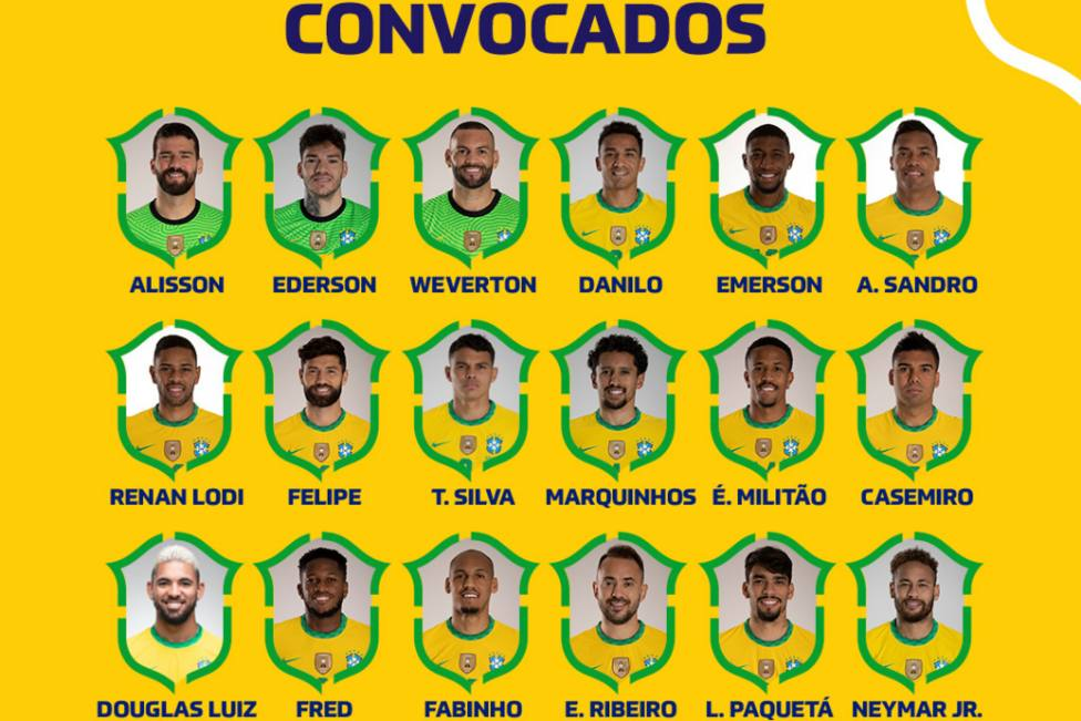 @CBF_Futebol