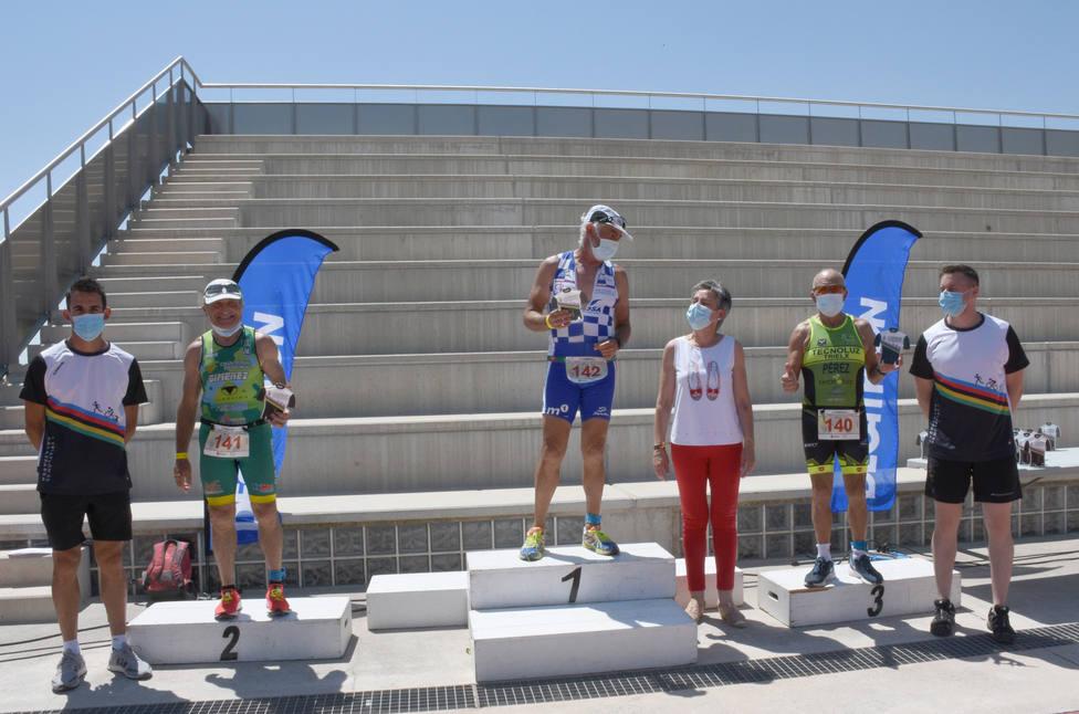 ctv-9ak-triatlon-ganadores-5
