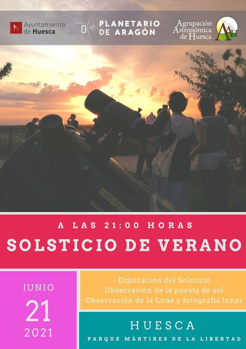 ctv-hzd-cartel - solsticio verano