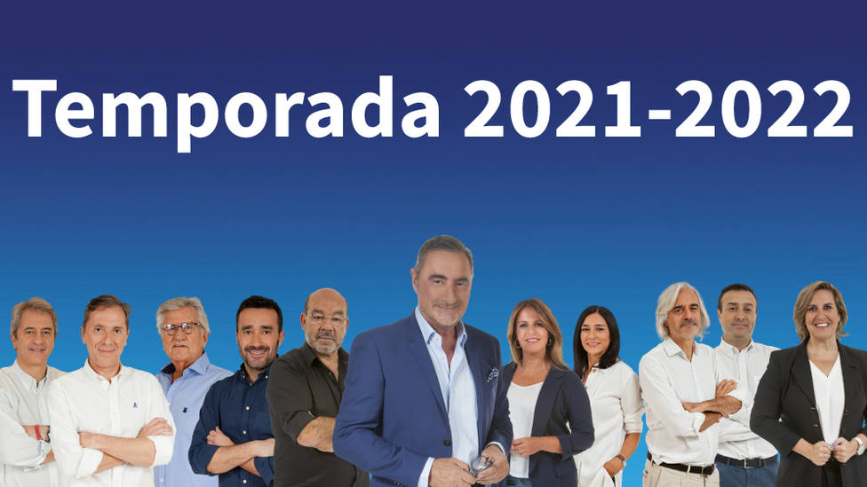 ctv-psx-nota-prensa-temporada-2021-22