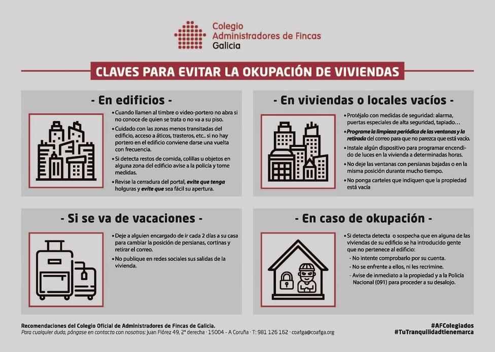 ctv-lfm-manual-coafga-para-evitar-la-okupacion-de-viviendas