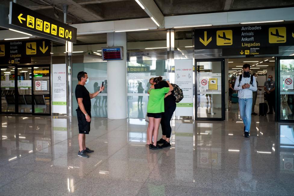 ctv-d9l-aeropuerto