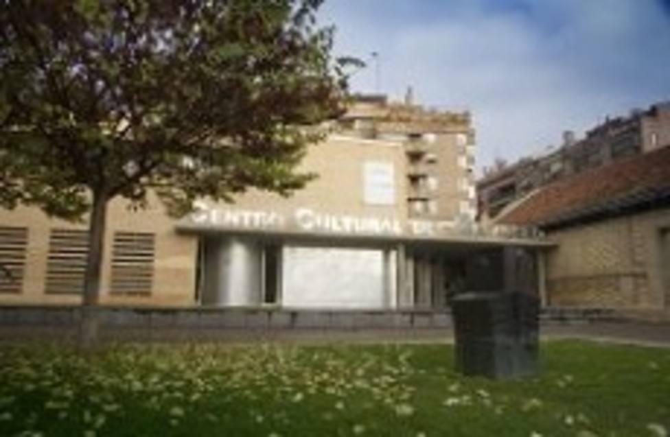 ctv-rp6-foto-centro-cultural