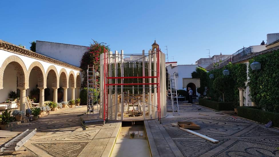 FLORA 2021: Todo lo que debes conocer del Festival de las Flores de Córdoba