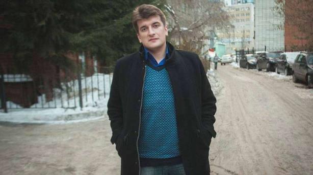 Muere un periodista ruso que desveló la presencia de mercenarios rusos en Siria