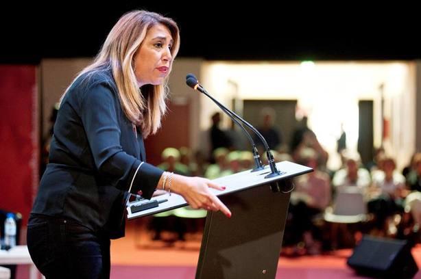 La convocatoria de elecciones en Andalucía y otras claves informativas de este martes