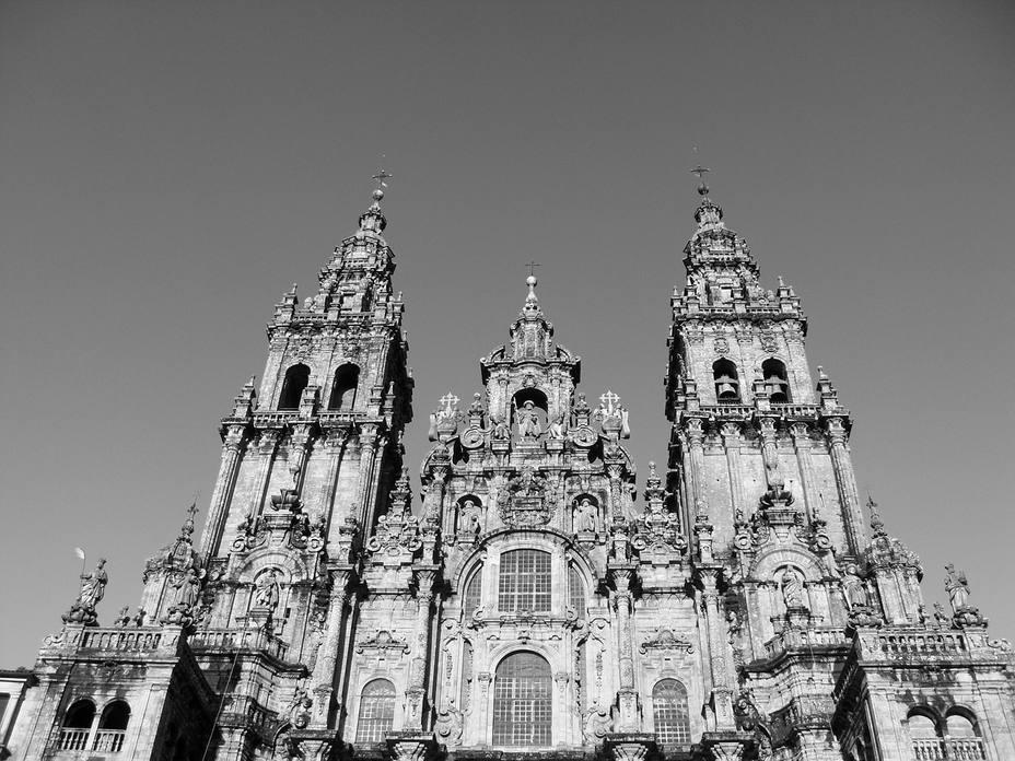 La catedral de Santiago cobrará por las visitas al Pórtico de la Gloria