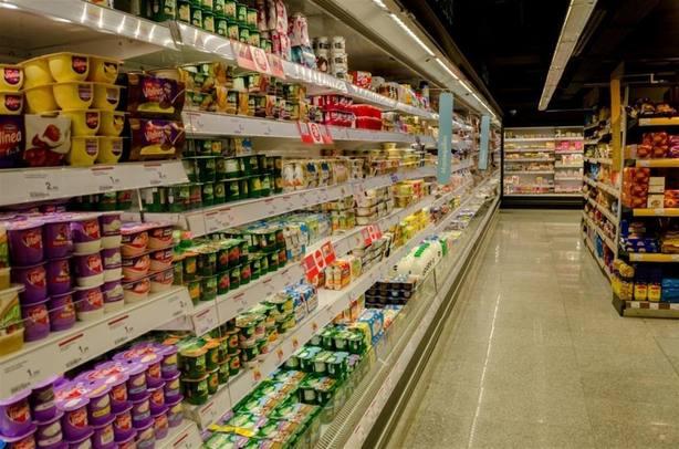 ¿Nos engañan con las etiquetas de los alimentos?