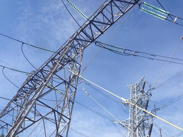 La electrificación de la economía, clave para alcanzar la total descarbonización energética, según expertos