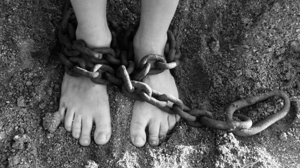 El hombre que vendió sus riquezas para luchar contra la esclavitud infantil